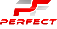 Perfect Finish Auto Detailing | Great Falls, Montana